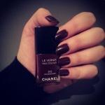 573 Accessoire, Chanel