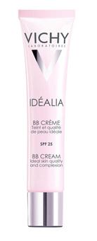 BB crème Idéalia de Vichy