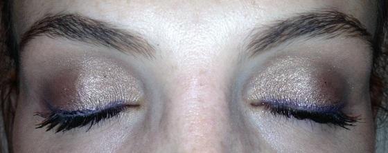 yeux emy 2