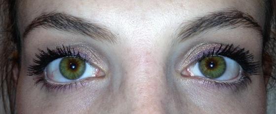 yeux emy