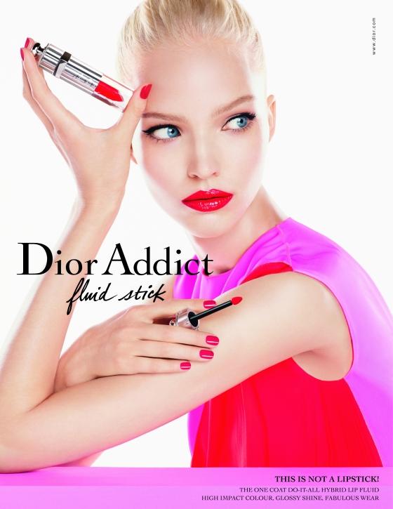 Addict Fluid Stick