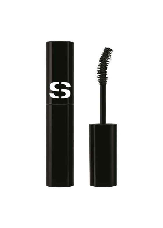 Mascara So Curl packshot